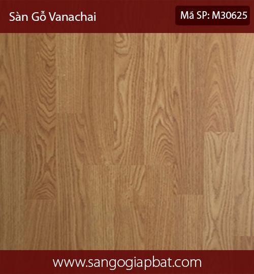 VanachaiM30625