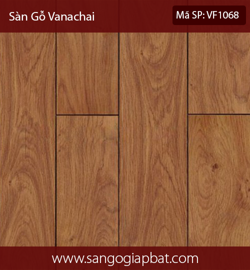 VanachaiVF1068