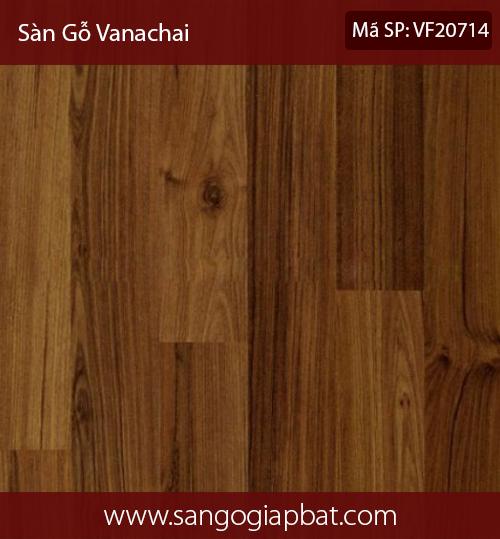VanachaiVF20714