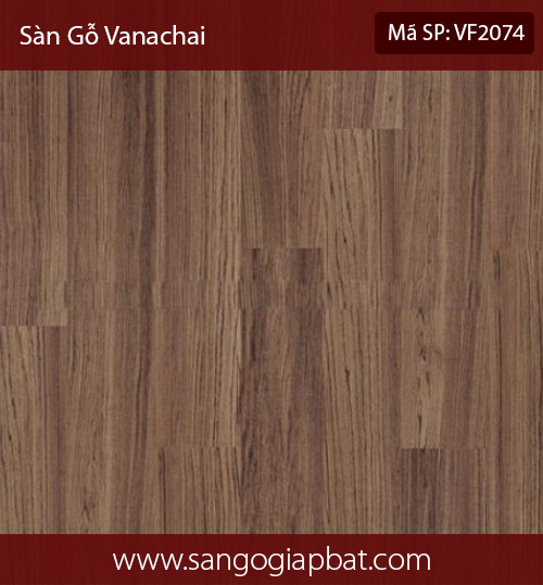 VanachaiVF2074