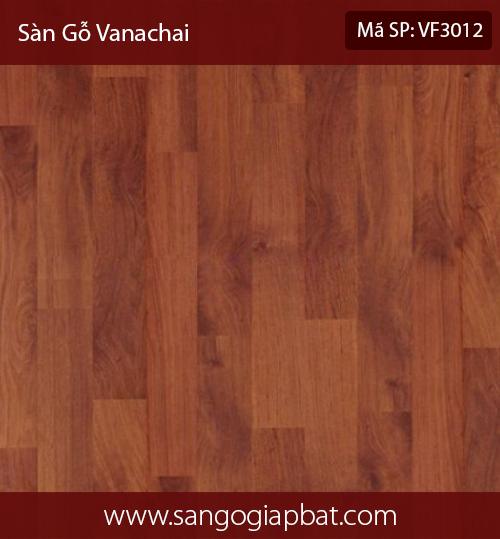 VanachaiVF3012