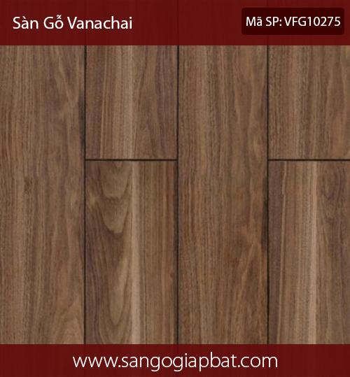 VanachaiVFG10275