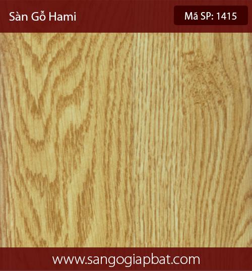 hami1415