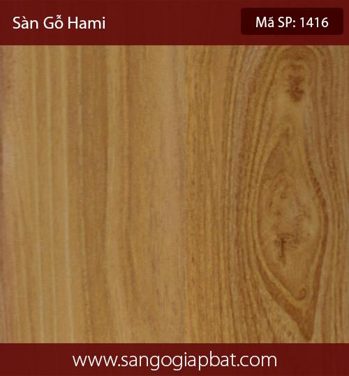 hami1416