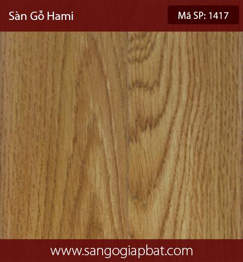 hami1417