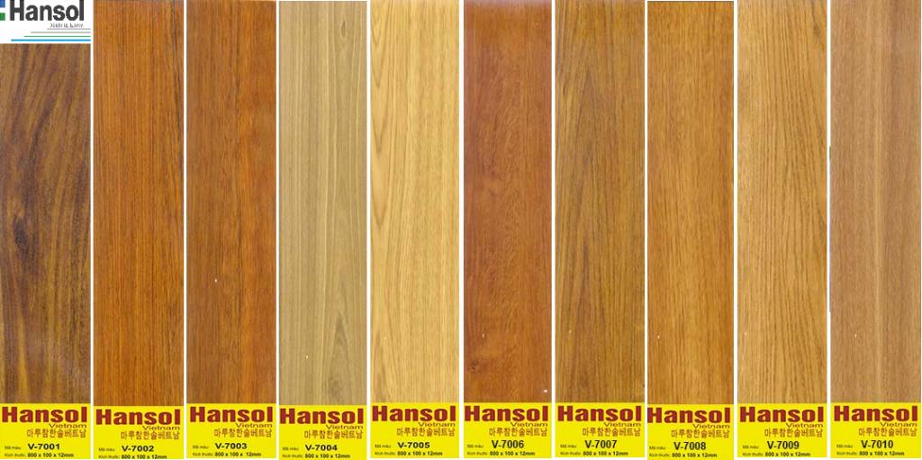 hansol 1