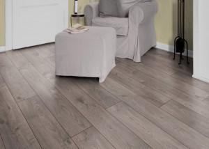 Sàn gỗ Balterio