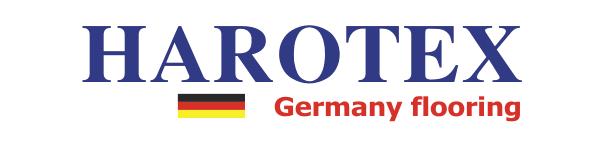 logo-harotex 2