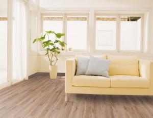 Sàn gỗ Sophia