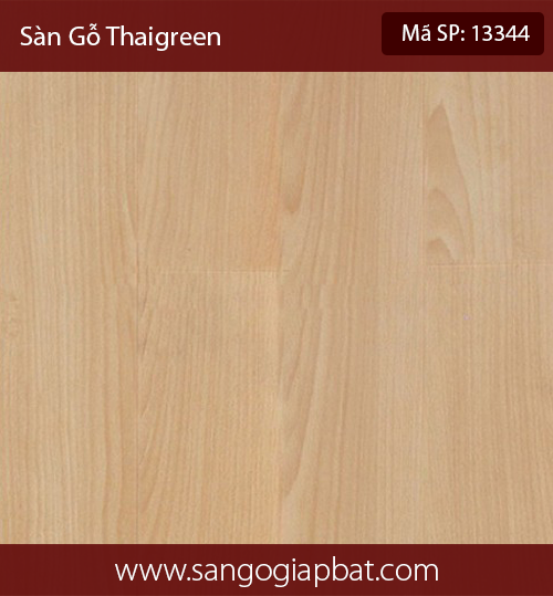 thaigreen13344