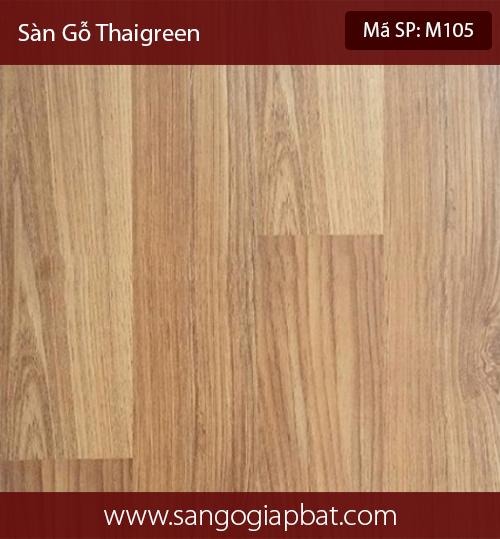 thaigreenm1051