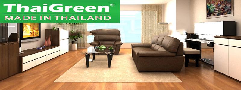 van-san-go-thaigreen